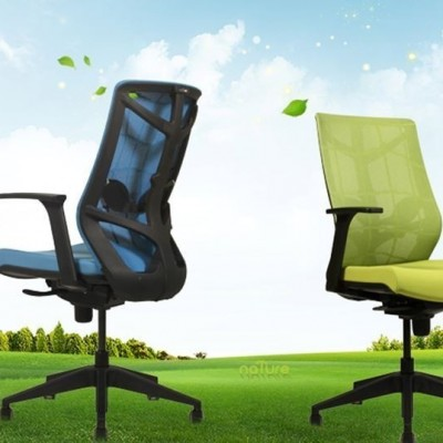 CHAIR EXECUTIVE HIGH BACK N102