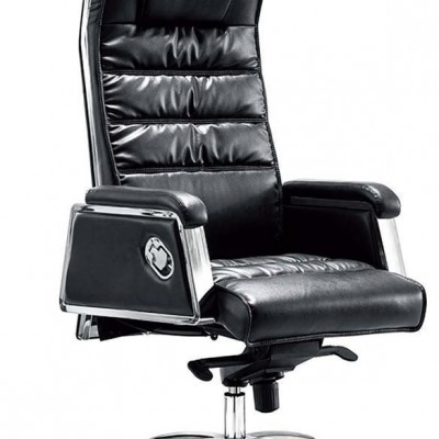 CHAIR EXECUTIVE HIGH BACK 1053H
