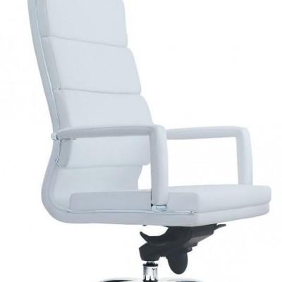 CHAIR EXECUTIVE HIGH BACK KENT