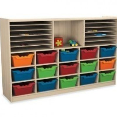 CABINET FOR SCHOOL