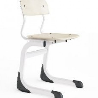 CHAIR FOR KIDS VERA WEZALIT SEAT