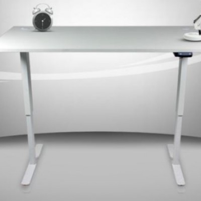 TABLE 1400*800*700/1160 ADJUSTABLE