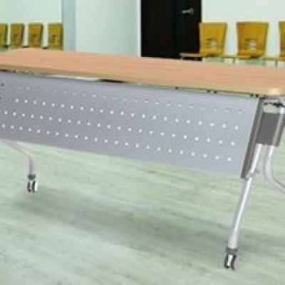 TABLE D314 P4 SEMINAR