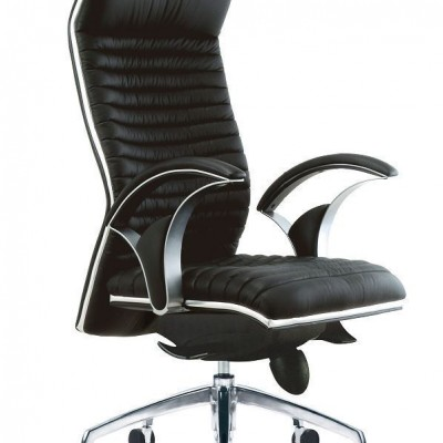 CHAIR EXECUTIVE HIGH BACK VIO