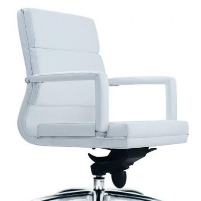 CHAIR EXECUTIVE MEDIUM BACK KENT