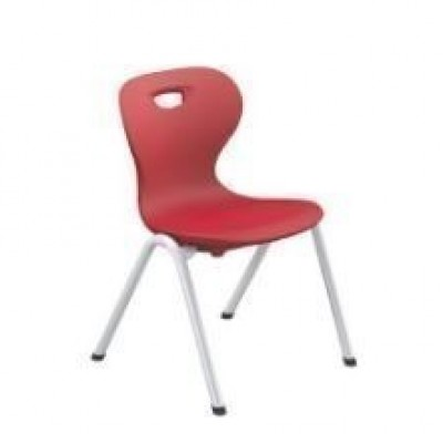 CHAIR FOR KIDS PODGY KG